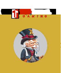 TT Slot